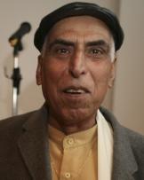 Saadi Yousef