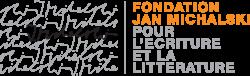 Fondation Jan Michalski